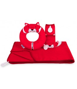 Trunki Snuggle Set