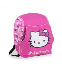 Trunki avtosedež Boostapak Hello Kitty